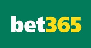 Besök Bet365