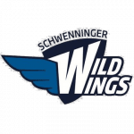 SERC Wild Wings
