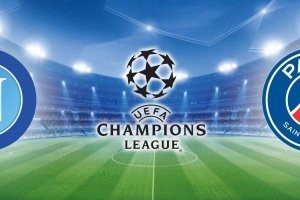 champion-leage-naples-psg