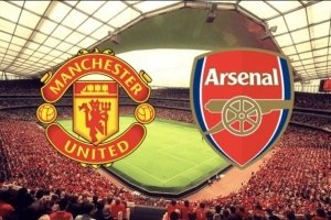 oddsbost united arsenal