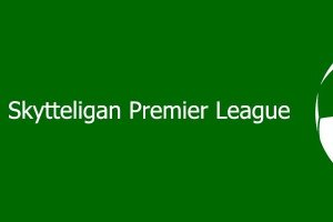 Odds på skytteligan i Premier League
