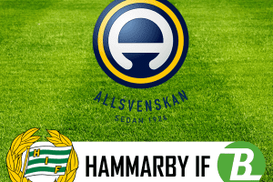 HAMMARBY-IF-2.png