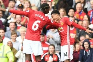 manchester-united-pogba-lingard.jpg