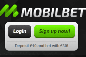 Mobilbet-2.png