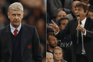 Wenger-Conte.png