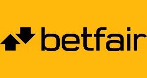 Besök Betfair Sportsbook