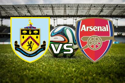 Burnley - Arsenal:  (AH: +0,5) 1