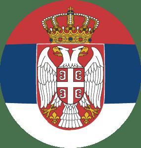 Skandalavslutning nar spanien slog serbien
