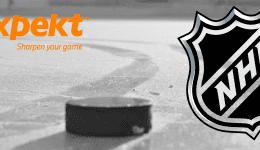 NHL-Kampanj-Expekt