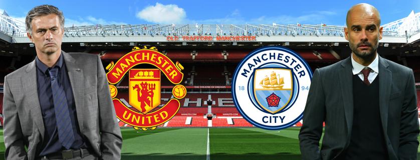 United - City